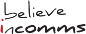 Believeincomms.co.uk