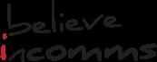Believeincomms.co.uk